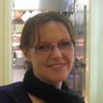 Natasha Hunt